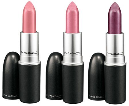 Makeup Geek: Here's my pick for best 15 MAC lipsticks! Really good colours to bear in mind!
