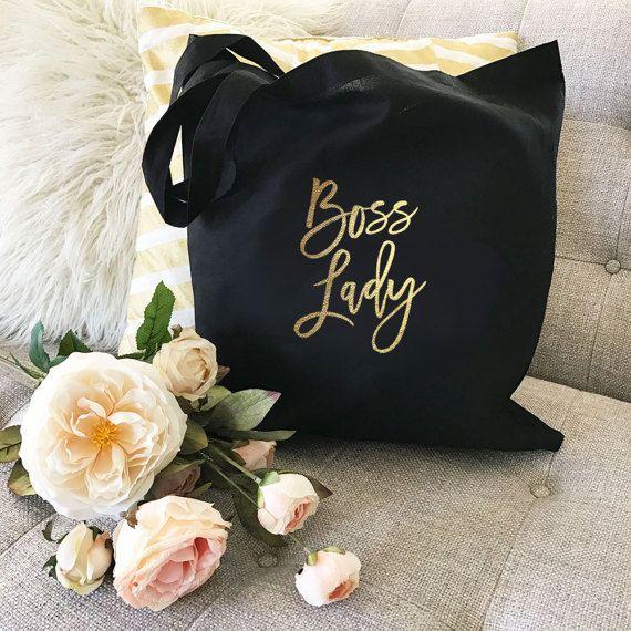 Bolsas personalizadas personalizadas bolsas para Dama de