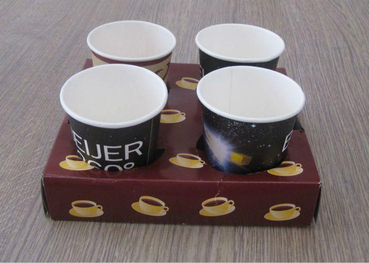 горячей новый дизайн держатель бумажного стаканчика-Чашки с блюдцами-ID продукта:711132996-russian.alibaba.com