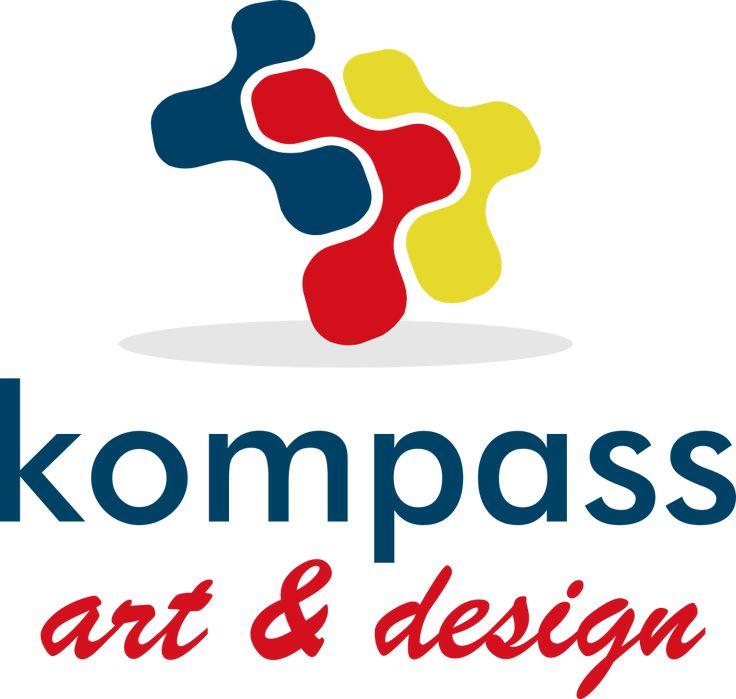 Kompass Art & Design ARTES GRAFICAS