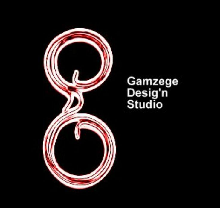 Gamzege Desig'n Studio www.gamzegedesignstudio.com
