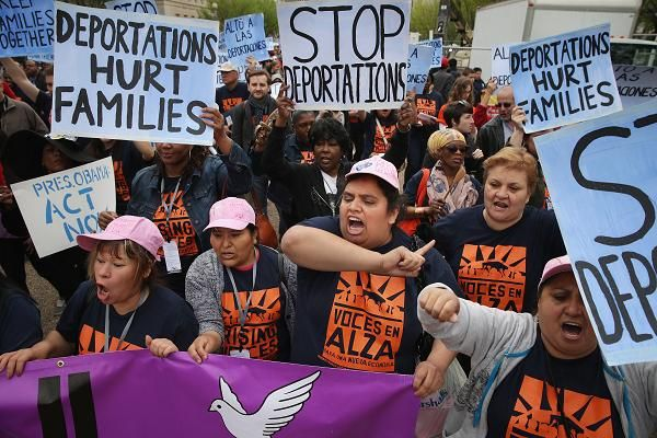 Immigration Reform News Update: 26 States File Lawsuit to Stop ...