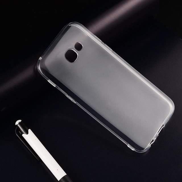Tpu Case For Samsung Galaxy A5 J5 A7 J7 A3 2016 J3 J1 Mini 2016 S6 S7 Edge S5 S3 S4 Grand Prime Note 4 5 Back Cover Fundas In 2021 Samsung Galaxy Galaxy Samsung