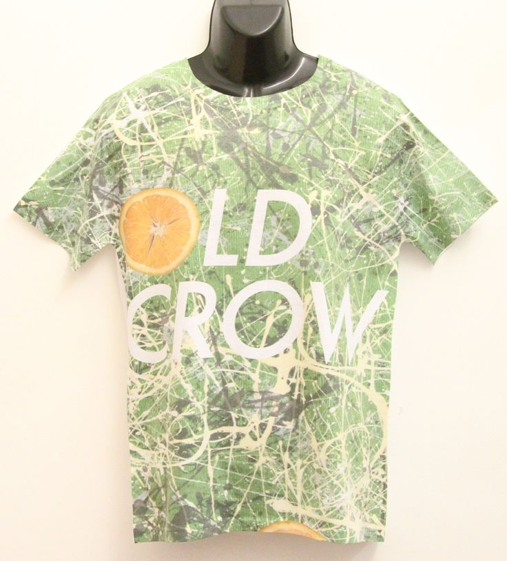 28 best dye sublimation t shirts images on pinterest shirts t shirts and shirt types for Dye sublimation t shirt