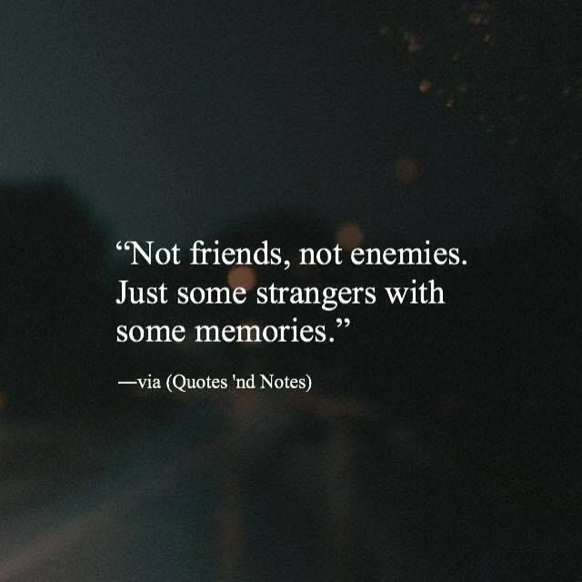 Not friends not enemies.. via (http://ift.tt/2pcWpjg)