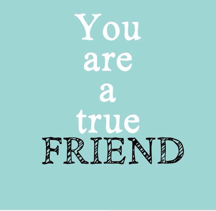 Quotes On Wah A True Friend Is: 343 Best Images About Friendship Quotes On Pinterest