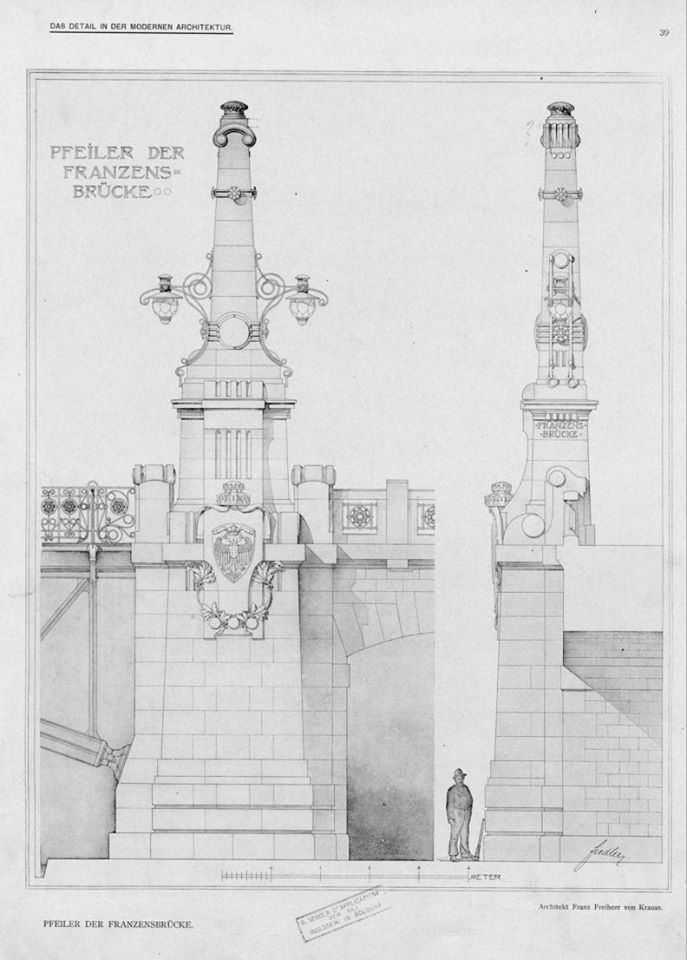 Architectural Drawing Set 181 best sketch skill images on pinterest | drawings, sketches and