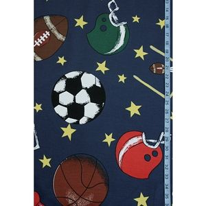 ball park futon cover is a novelty pattern  depicting all american pass time bats balls and mittens in vivid colors on navy blue background  32 best blossoming futon covers   floral patterns images on      rh   pinterest
