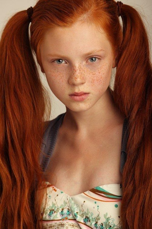 naughty-young-teen-redheads