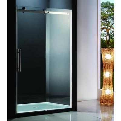 48 inch bathtub home depot 98 best renovations images on pinterest bathroom ideas home