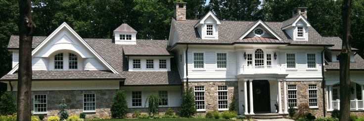 5 Reasons the Cost of Thin Stone Veneer is Worth It