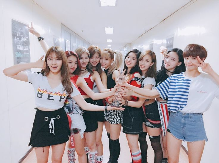 TWICE has quickly become one of the most popular girl groups in Korea earning millions of dollars a year, but it took some serious investment from JYP Entertainment. JYP Entertainment's founder J.Y. Park heavily invested into TWICE to ensure that the group would become as wildly popular as they are today. While some groups bootstrap from the ground...