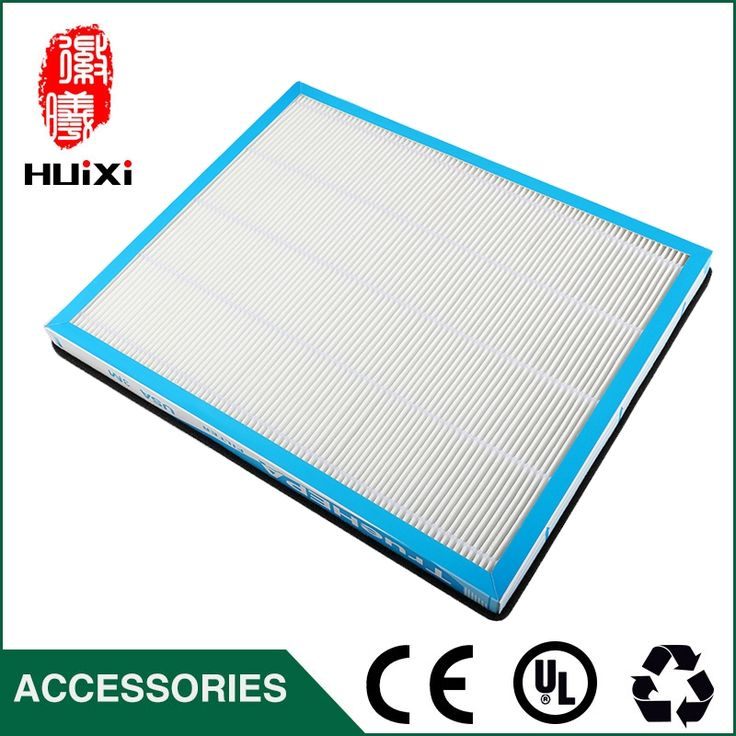 19.50$  Watch now - http://alipgu.shopchina.info/go.php?t=32758664540 - The white hepa air filter cleaner parts, hot sale high efficient composite air purifier parts F220A F220B F210A 19.50$ #aliexpressideas