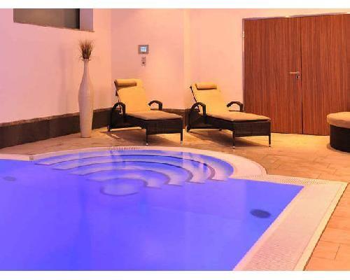 Hotel Residence von Dapper in Bad Kissingen **Himmlische Beauty-Träume erleben und vom Verwöhnprogramm verzaubern lassen ♥  http://www.verwoehnwochenende.de/kurzreise_angebot___23229.html#angebot  #Beauty-Kurzreise #Wellness #Wellnesskurzurlaub #Kurzreise