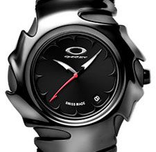 used oakley watches for sale