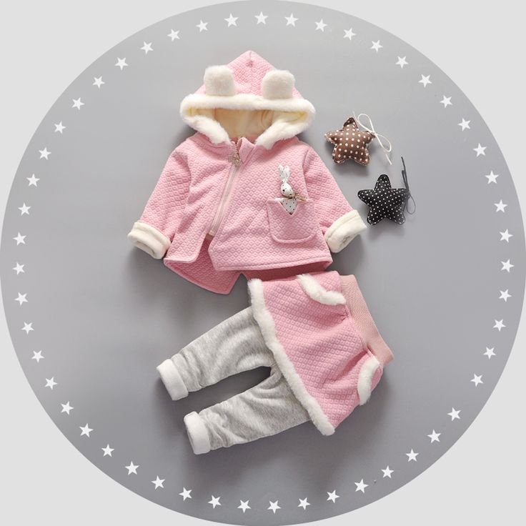 134 Best Fashion Kids Set Images On Pinterest Babies Clothes Kids