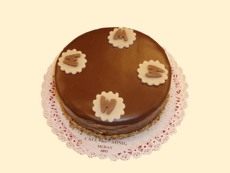 Food Recipe Mohr Im Hemd Austrian Chocolate Hazelnut Pudding