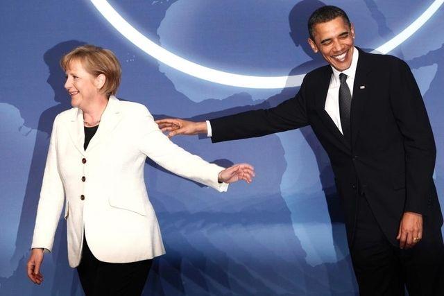 Tagesanzeiger.ch/Ausland/Online/  Verletzte Gefühle und «zynische Vorwürfe»/    Europäische Politiker reagieren verärgert auf die neusten Enthüllungen über Lauschangriffe aus den USA. Vor allem die deutsche Regierung ist jetzt, mitten im Wahlkampf, in einer unbequemen Lage. / http://www.tagesanzeiger.ch/ausland/europa/Verletzte-Gefuehle-und-zynische-Vorwuerfe/story/25514117