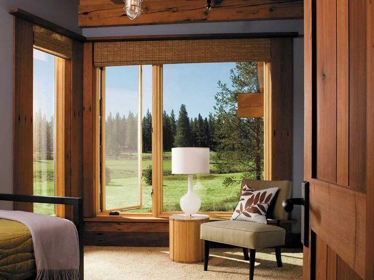 Pella Wood Windows : Best pella wood windows images on pinterest