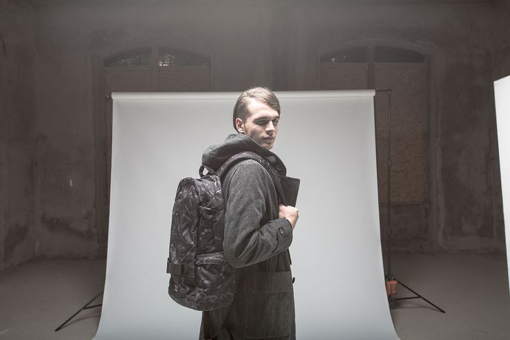 #tizianafausti.com #luxuryshop #ootd #mood #fashion #editorial #fw14 #barena #marceloburlon