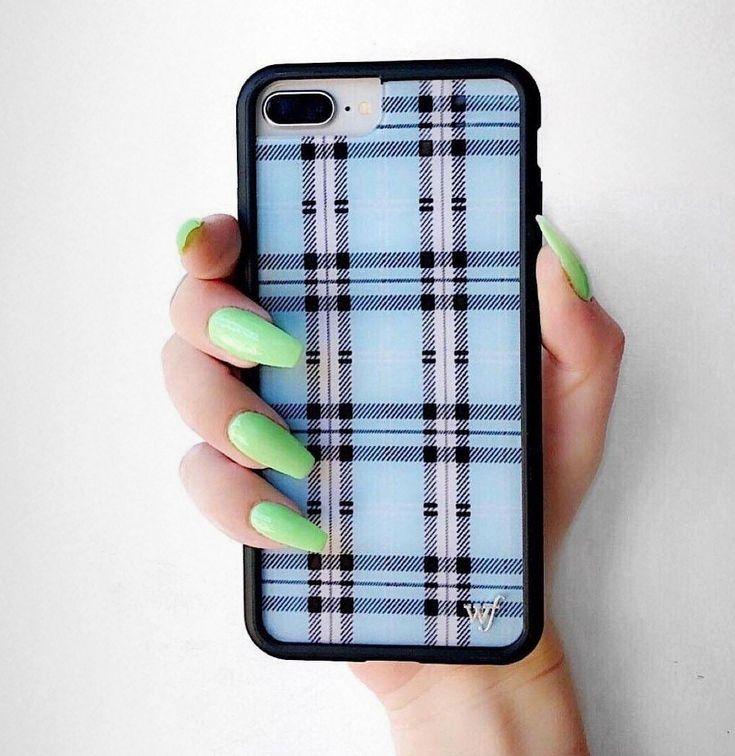 Unglaubliche #cooltechnology iphonephone Fälle   – diy telefonkasten
