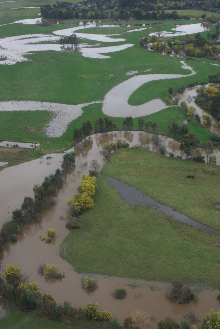 Thinking about which uni project to start first - this one for Topographical Photo study of Landscape, Farming, Rivers. Photos by Rodney Cheuk 2012 - Scouts Flying Course - Badge work for Zac! Yarra  Ranges, Melbourne, 2012.