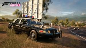 Forza Horizon 3 big PC update improves CPU performance, adds support for new wheels,… #VideoGames #forza #horizon #improves #performance