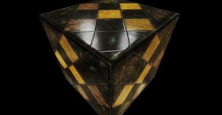 Substance Designer PBR  Procedural marble tile and Marmoset viewer, inho kim on ArtStation at https://www.artstation.com/artwork/substance-designer-pbr-procedural-marble-tile-and-marmoset-viewer