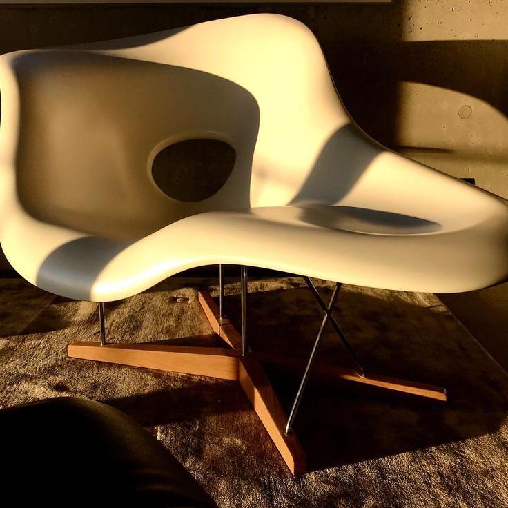 137 best chaiselongues images on Pinterest Bed furniture - gartenliege design klassiker