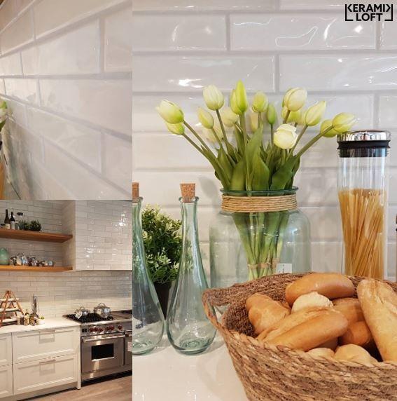 41 best Produkte und Angebote images on Pinterest Hannover - küchenspiegel aus holz