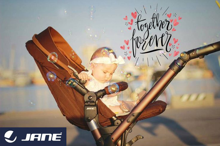 Love is in the air...!!! #love #baby #valentinesday