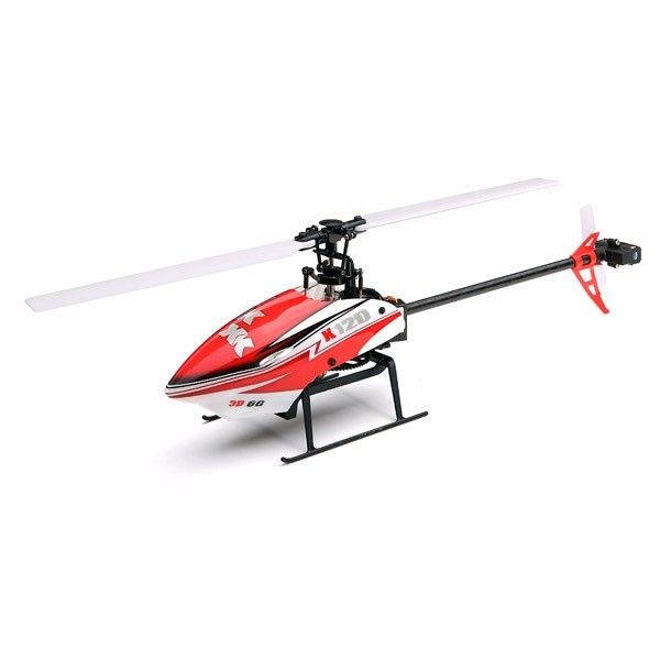 66 best helicpteros rc images on pinterest helicopters rc lanzadera k120 xk 6ch sin escobillas helicptero del rc sistema 3d6g bnf fandeluxe Image collections