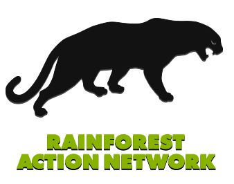 Rainforest Action Network: A shocking new report shows direct ties between hardwood flooring giant Lumber Liquidators, organized crime, and the illegal logging of the habitat of the last 450 Siberian Tigers. - Sign Petition Here