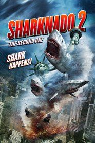 Sharknado 2 The Second One https://fixmediadb.net/2172-watch-sharknado-2-the-second-one-full-movie-on-putlocker-fixmediadb-net.html