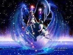 Супер гороскоп для знаков Зодиака - БЛИЗНЕЦЫ