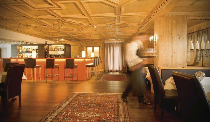 Die besten 25 4 sterne hotel s dtirol ideen auf pinterest for Design hotel suedtirol