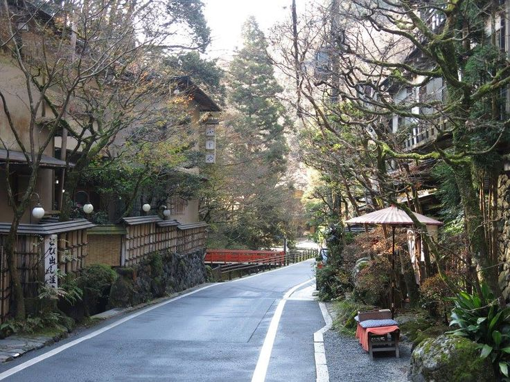 Temples-in-Kyoto.jpg (1000×750)