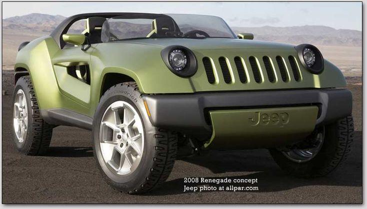 Jeep Cherokee Extreme Sport Jeep Pinterest Jeep Cherokee