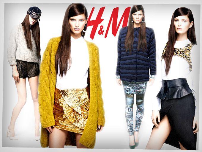 No cabe duda que la apertura de H&M en la Ciudad de México es el evento más esperado del otoño. Es una tienda que ha ganado fama a nivel mundial gracias a sus prendas innovadoras de precios accesibles y a las fabulosas colaboraciones con diseñadores de talla internacional, como Maison Martin Margiela, quien colaborará este otoño con la marca.