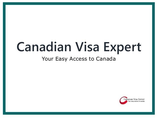 Invitation letter for us visa appointment verification letter best 25 visa canada ideas on pinterest visa for canada invitation letter for us stopboris Gallery