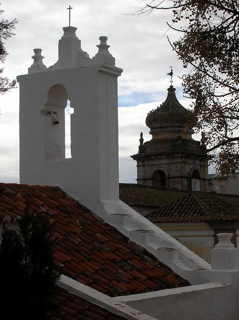 Elvas (Alentejo) Portugal