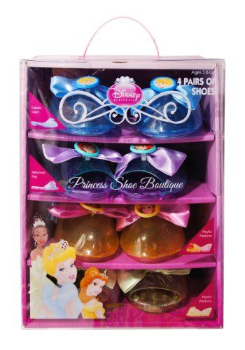 Princess Toys For Girls : Ideas about princess toys on pinterest girl