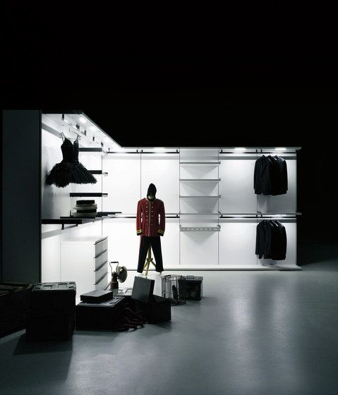 Saint Germain | Boffi. Check it on Architonic