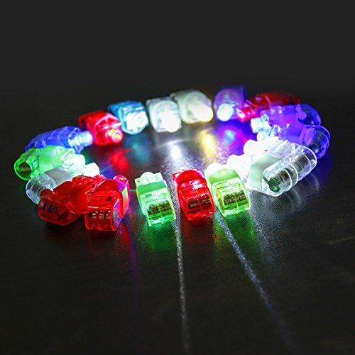 GGI Finger Light Pack of 40 Pieces GGI http://www.amazon.com/dp/B009WRZ9BW/ref=cm_sw_r_pi_dp_wrCFvb10SFCSZ