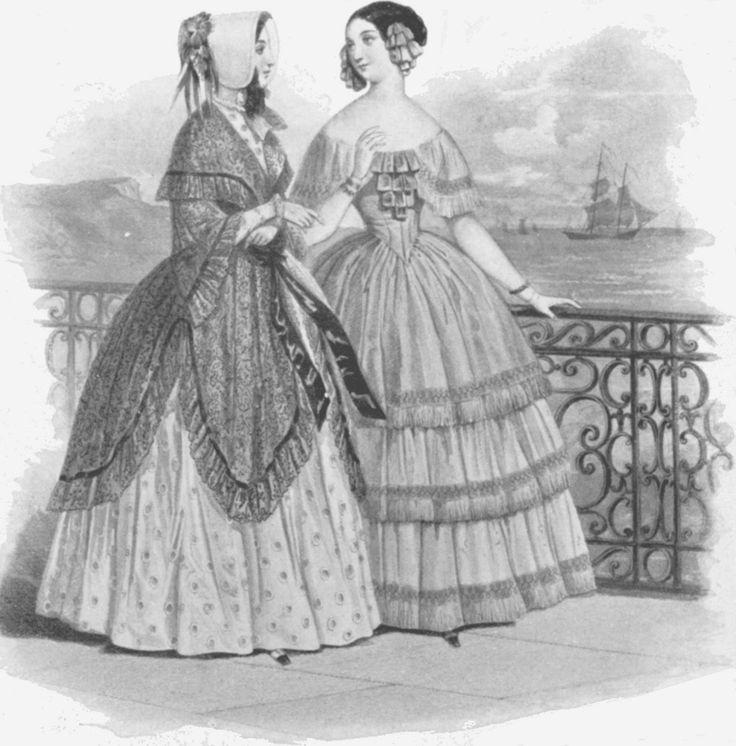 Minst En Gång i Veckan: EN JULSAGA, av Charles Dickens med Hannah Bratt, på Boulevardteatern, föreställning 215 21/12 2014.