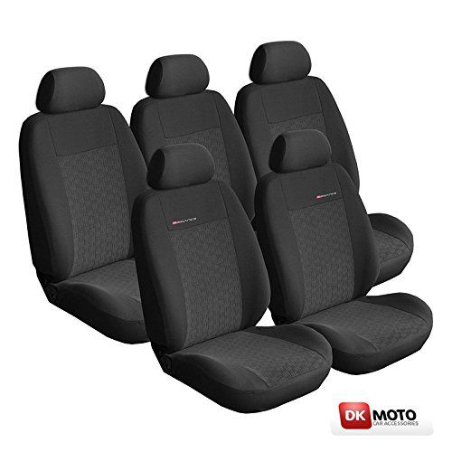 17 Best Images About TAILORED CAR SEAT COVERS On Pinterest