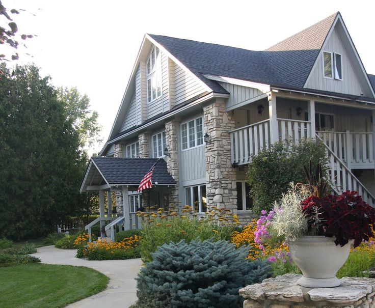Book Country House Resort Sister Bay On Tripadvisor See 323 Traveler Reviews 143