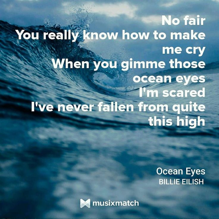 Quotes On Lovely Eyes: 1000+ Ideas About Billy Ocean On Pinterest