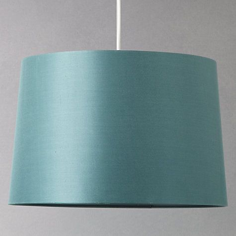 Where To Buy Lamp Shades Unique 19 Best Lampshades Images On Pinterest  Lamp Shades Lampshades And Design Inspiration