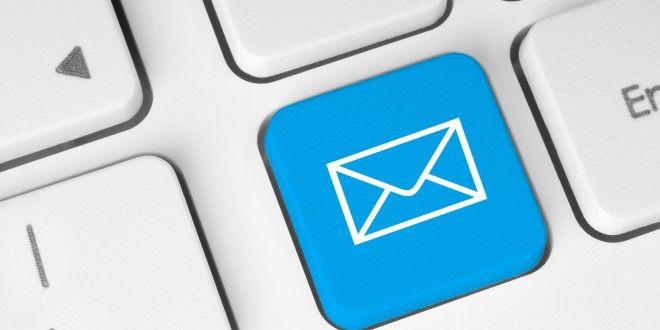 Email Corporativo: tenha um email em nome de sua empresa e gere mais negócios